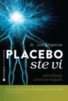 Placebo-ste-vi