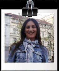Anita-web