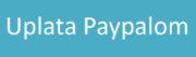 Paypal gumb